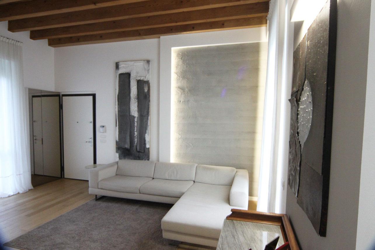 Emejing Mobili Soggiorno Particolari Pictures - Home Design ...