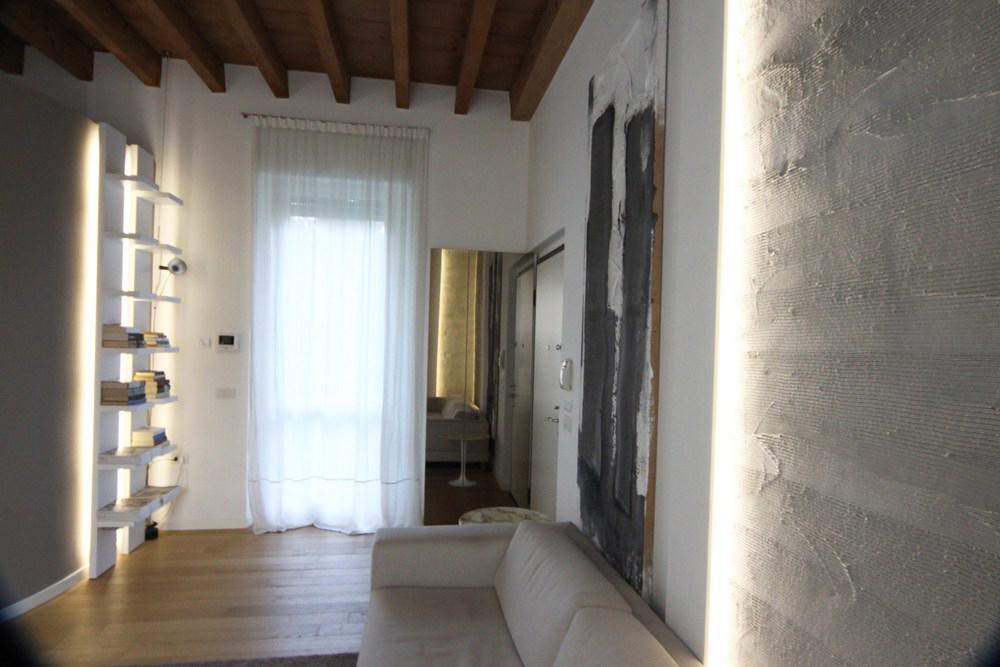 Mobili soggiorno particolari fabulous mobili soggiorno - Mobili particolari per soggiorno ...